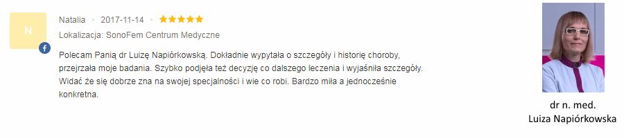 opinia napiorkowska 1