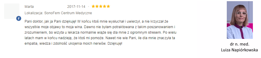 opinia napiorkowska 2