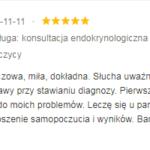 opinia napiorkowska 3