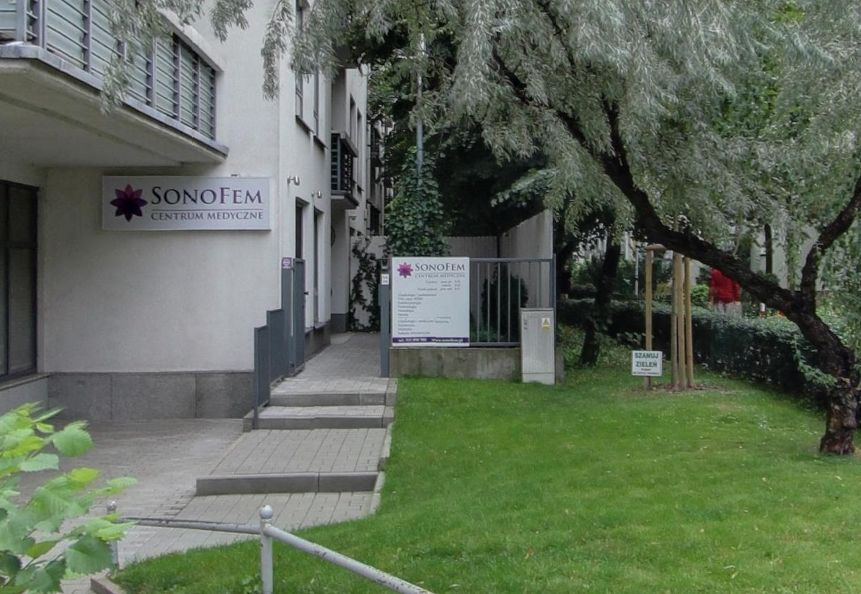 SonoFem Centrum Medyczne_2020_5
