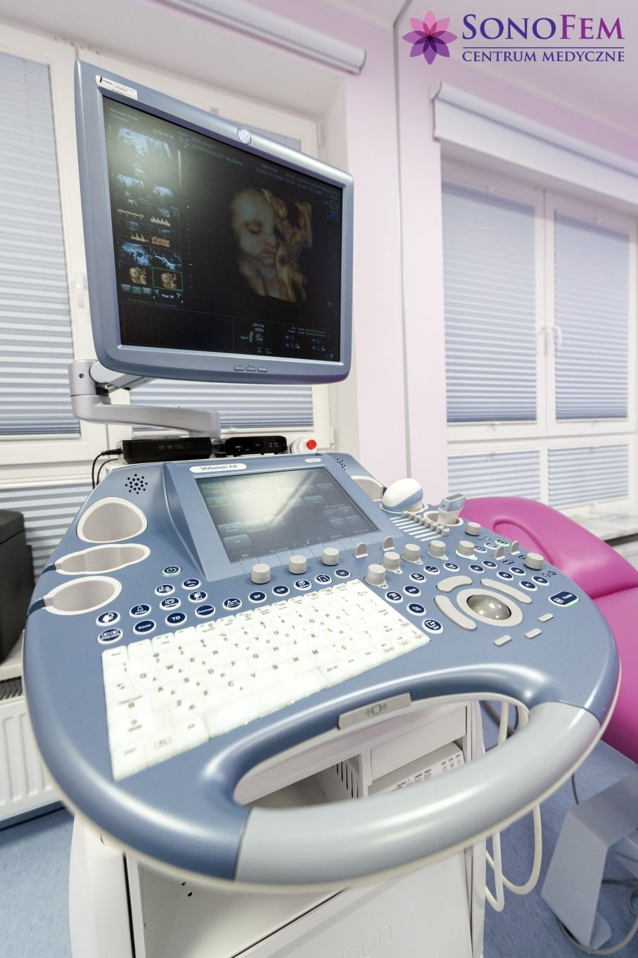 SonoFem Centrum Medyczne_USG_