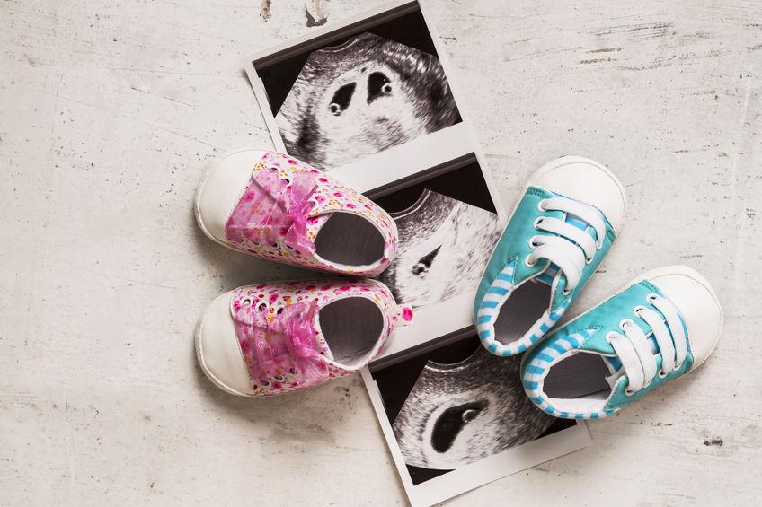 Jak często należy wykonywać badania USG w ciąży bliźniaczej?