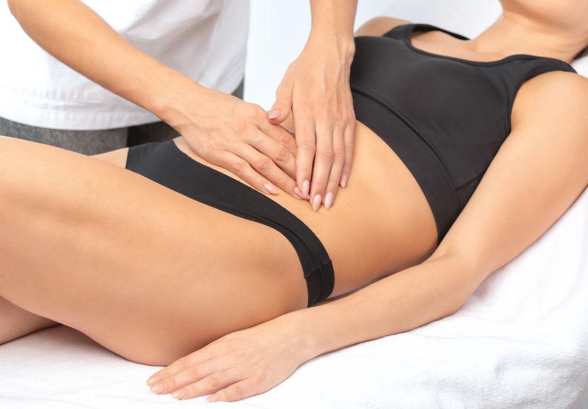 Fizjoterapia uroginekologiczna – dla kogo?
